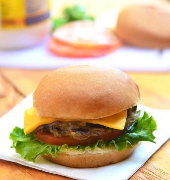 Suggerimenti 7 piatti per donne in gravidanza nel 3 ° trimestre: colazione e pranzo