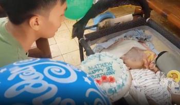 مادران باردار با مصرف داوطلبانه داروهای کاهش دهنده تب ، هنگام تولد کودک مبتلا به سندرم نادر باید هزینه زیادی بپردازند