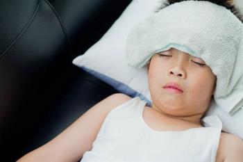 من معتقدم دکتر گوگل وقتی دید کودک تب دارد ، باعث آسیب جدی قلب به کودک شد