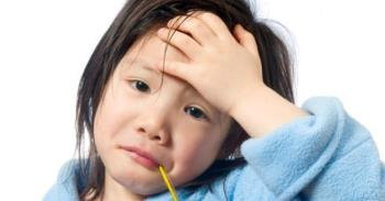 Anneye sıcak havalarda çocuklar için hastalıkları önlemenin 5 yolunu söyleyin