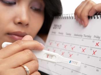 Răspundeți la întrebări legate de relațiile sexuale cu 4 zile înainte de menstruație?
