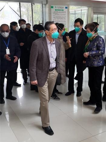 नई खोज: नए कोरोना वायरस की ऊष्मायन अवधि 24 दिनों तक है