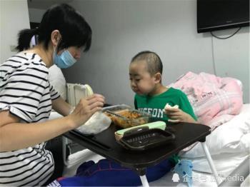 8 वर्षीय लड़का लोगों को बचाने के लिए अंगों का दान करना चाहता है: पुनर्जीवित होने के लिए दूर दे