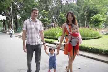 I bambini di 3 mesi possono utilizzare un trasportino e utili consigli per i genitori