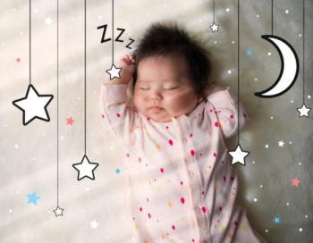 4 महीने की उम्र में नींद की बीमारी: एक आम समस्या है, लेकिन कम ही माता-पिता जानते हैं