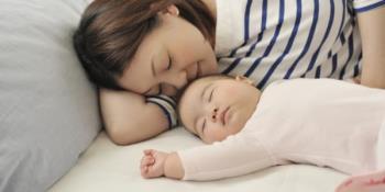 بی شایعی شایعه شیردهی باعث عفونت گوش می شود