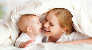 Erfassen Sie schnell den Lernprozess von Kindern von der Geburt bis zu kleinen Kindern