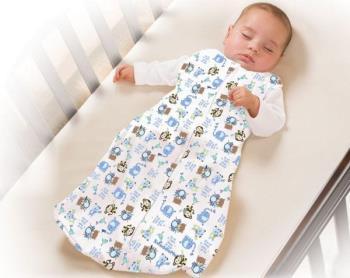 ما هو اضطراب النوم عند الأطفال وهل هو خطير؟