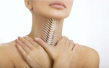 喉のヘリンボーンを治療するための効果的で安全な方法があります