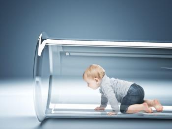 تجربه انجام موفقیت آمیز IVF: متخصصان و متخصصین داخلی چه می گویند؟