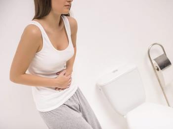 La diarrea è un segno di gravidanza?