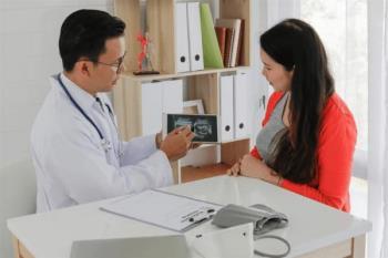 Une fréquence cardiaque fœtale élevée est un garçon ou une fille, une fréquence cardiaque fœtale élevée est-elle normale?