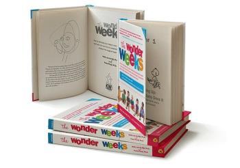 Comment calculer la Wonder Week pour les enfants? En quoi chaque étape est-elle différente?