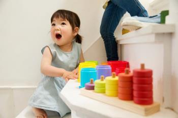 生後38か月の赤ちゃん-子育てのヒントと子供たちが抵抗を増やすのを助ける方法