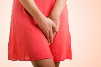 Bebeğiniz doğduktan sonra cinsel organlarınız hakkında bilmeniz gereken 7 şey