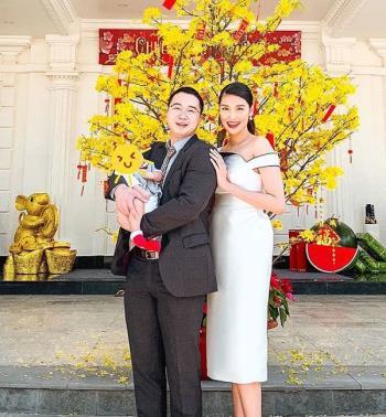 Lan Khue ने सारांशित किया कि डायपर से मां बनने के 3 महीने बाद अपने बच्चे के लिए भैंस की गंदगी का इलाज कैसे किया जाए