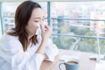 Como distinguir Covid-19 de um resfriado comum