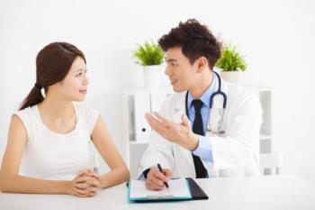 Bilakah jantung mengandung? Berapa minggu janin dapat mendengar degupan jantung?
