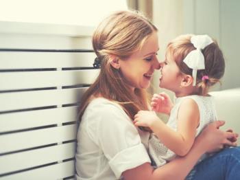 Секрет обучения детей 2 лет грамотному и всестороннему развитию