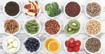Apa yang perlu dimakan untuk kehamilan yang baik? 7 hidangan berkhasiat untuk janin untuk menambah berat badan