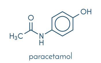 Aprenda a calcular a dose de paracetamol para crianças em peso para dar-lhes o remédio certo e suficiente para promover bons efeitos.