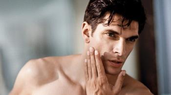 剃須後的皮膚護理真的必要嗎?還是浪費時間?