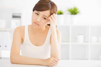 एक अवधि के लिए फिर से गर्भवती होने में कितना समय लगता है और चूषण के बाद महिलाओं को क्या करना चाहिए?