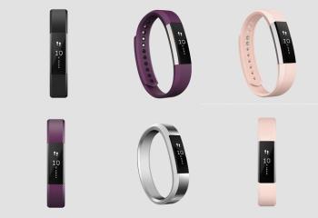 Las pulseras Fitbit saben que estás embarazada antes que tú mismo