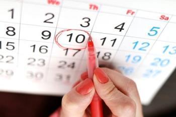 प्रेग्नेंसी टेस्ट कितनी देर में होता है और प्रेगनेंसी टेस्ट कब तक बेस्ट होता है?