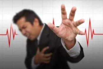 अनुसंधान की पुष्टि करता है: पत्नी के साथ झगड़ा पति को हृदय रोग के प्रति अधिक संवेदनशील बनाता है