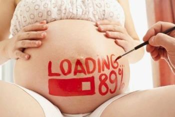 Son 3 aydır nefes almakta güçlük çeken hamile kadınlar bu ipuçlarını hemen öğrenmelidir!
