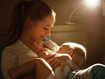 1歳以上の子供は夜に授乳する必要がありますか?夜の授乳をやめる方法