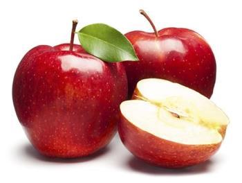 Bebeklerin yemesi, kaçırılmaması gereken 7 son derece iyi meyve