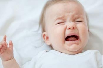 พ่อแม่ทุกคนยังไม่รู้จักศิลปะการสงบเงียบให้ทารกร้องไห้