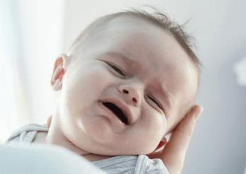 不使用藥物治療新生兒消化不良的最有效方法