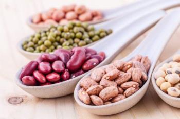 Vitamine der Gruppe B während der Schwangerschaft - Unentbehrliche Ergänzung, um dem Fötus bei der Vorbeugung von Defekten zu helfen