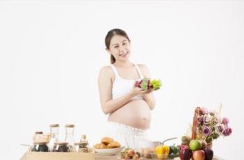 Céréales pour femme enceinte - Comment boire le fœtus pour bien prendre du poids?