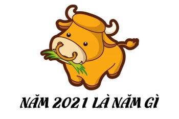 Tan Suu 2021은 언제 가장 좋은 달로 태어 났습니까?