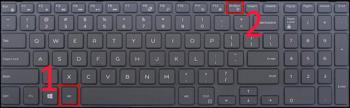 5 способов делать снимки экрана на компьютере Dell без простой поддержки программного обеспечения
