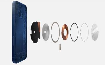 Co to jest MagSafe na iPhonie 12? Co robić na urządzeniach Apple?