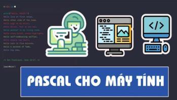 Cómo descargar e instalar Free Pascal para su computadora de forma gratuita y rápida