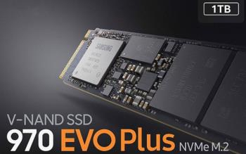 Learn about the M.2 PCIe SSD standard