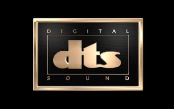 ラップトップのDTSサウンドテクノロジーとは何ですか?