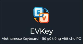 Co to jest nowy Vietnamese Percussion EVKey? Jak pobrać i używać oprogramowania EVKey