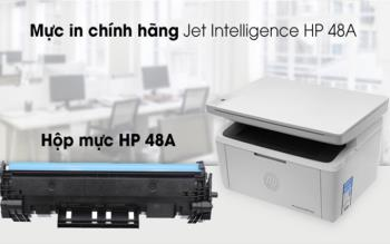 Learn about the 3 most popular genuine HP inks on the market