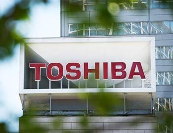 Aragazul de orez Toshiba din ce țară? Este bun și ar trebui să-l cumpăr?