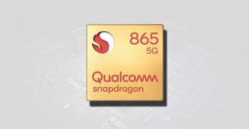 Snapdragon 865 - procesor mobil de vârf în 2020