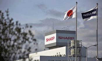 În ce țară purificatorul de aer SHARP? Este atât de bună? Ar trebui să-l cumpăr?