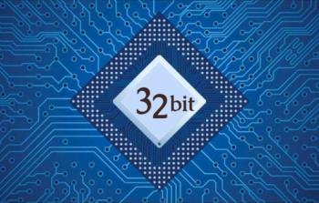 Care sunt diferențele dintre Windows 32bit și 64bit? Ce versiune ar trebui să folosesc?
