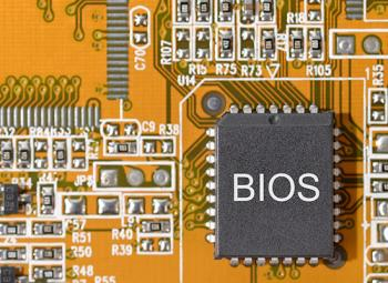 How to enter BIOS and Boot Menu of all laptops & desktops